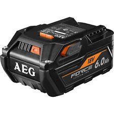 AEG L1860BX5 18V Li-Ion Battery
