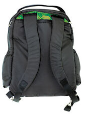 SET OF 4 FIB BABY / NAPPY BAG BACKPACK - NEW