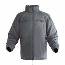 Army Primaloft Extreme Cold Weather, Urban Gray, Jacket,  Size MR