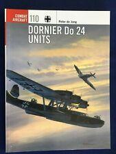 2015 Dornier Do 24 Units Combat Aircraft by Peter de Jong   L3647