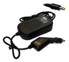 Netzteile und Ladegeräte für Toshiba Qosmio