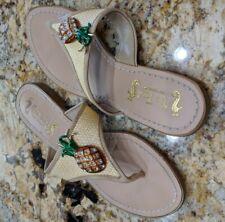 target sandals | eBay