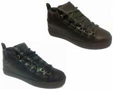 Zapatillas deportivas de hombre sin marca Talla 39