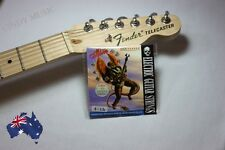 HIGH QUALITY single Electric Guitar String D-4 NEW