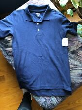 French Toast Polo Shirt Boys Size 12 Nwt