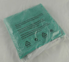 Tupperware T 29 FaserPro Faser Pro Boden Bodentuch Mikrofasertuch Grün Neu OVP