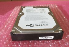 Seagate ST31000333AS 9FZ136-301 F/W: CC1H 1 TB 7200 RPM Sata Disco Duro Disco Wu