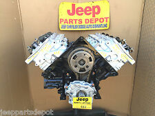 2009-2013  DODGE JEEP CHRYSLER 5.7L HEMI  ENGINE  REBUILT MOTOR RE-MANUFACTURED