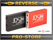 JDS Labs c5 Casque Amplificateur, Headphone Amplifier