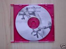 57 WW2 Aircraft. World War 2 photographs on CD