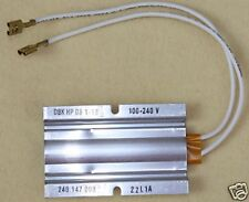 NEU BONAMAT Schalter für VHG-Serie ab Bj 2002