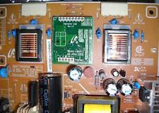 Repair Kit, Samsung Syncmaster 940BE LCD Monitor Capacitor Only Not Entire Board