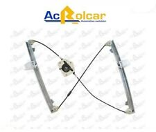 011417 Alzacristallo (AC ROLCAR)