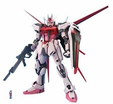 Gundam Seed: 1/100 MG Strike Rouge