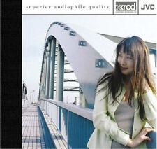 Hiroko Kokubu Bridge XRCD NEW