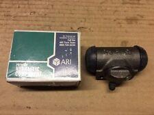 NEW ARI 84-34016 Drum Brake Wheel Cylinder