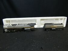 BACHMANN UNION PACIFIC #806 HO SCALE TRAIN LOCOMOTIVE ENGINE