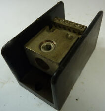 Ferraz Shawmut 68051 Power Distributor Block ! WOW !
