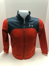 Under armor Youth jacket size small