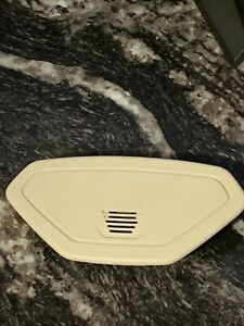 2014 Ford Focus SE Microphone Cover (Without Microphone) OEM
