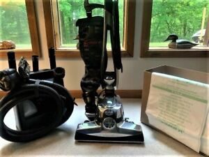 Kirby Avalir Vacuum and Home Care System
