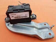 Brake Sensors Switches For Volvo Xc90 For Sale Ebay