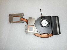 NEW Dell Latitude E6440 Cooling Heatsink Fan FOR DISCRETE AMD GPU GXC1X 0GXC1X