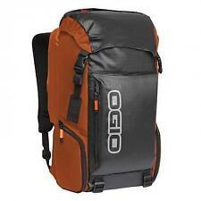 OGIO Throttle Backpack 123010.23