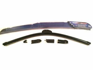 For 2004-2009 Jaguar Vanden Plas Wiper Blade Front Left 95862HP 2005 2006 2007