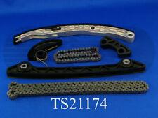 Ts21174 Timing Chain Set