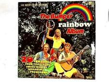 Rainbow LP Vinyl Records Release Year 1976