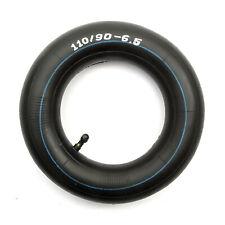 Mini Moto Inner Tube 90/65-6.5 110/50-6.5 Minimoto 49cc Valve Angle Innertube