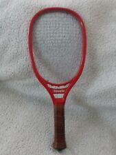 vintage racquetball racquet Stratoflite