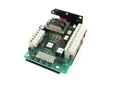 NEW RCS SCC10-115/230A CONTROLLER SCC10115230A 10262