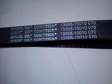 """Chevy, Honda, Toyota TB-070 Conti Tech """"New"""" Timing Belt"""