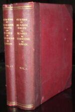 ORIGINAL MANUSCRIPT SIGNED BY DUVEEN TO ROYAL CORTISSOZ, ROYAL ACADEMY OF ARTS