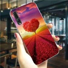 Mobile Phone Cover for Xiaomi Mix 2S Case A1 A2 A3 9T Pro 5X 6X 8 Lite H2738