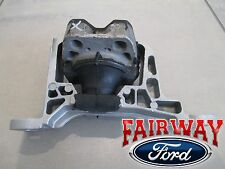 12 thru 16 Focus OEM Genuine Ford Engine Motor Mount 2.0L w/ Auto Trans