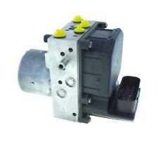 ABS Pumpe 0265225124 4B0614517G 0265950055 AUDI VW