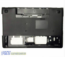 NEW Asus N56 N56SL N56VM N56V Lower Bottom Base Case Cover US Seller