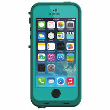 LifeProof Green Cell Phone Case