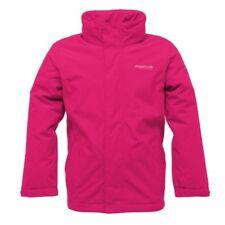 Regatta Westburn Women's Waterproof Windproof Fleece Lined Jacket