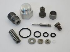 CROSSOVER RELIEF VALVE & SEAL KIT for Meyer Diamond 15606 for Buyers SAM 1306105