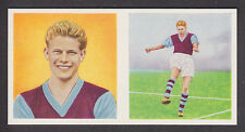 Chix - Footballers 1960 # 3 Ray Pointer - Burnley