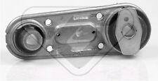 Rear Gearbox Engine Mount Renault Espace III Avantime 2.2 dCi