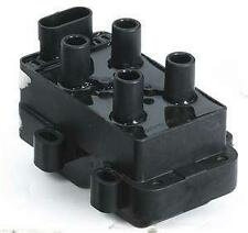 Brand New Ignition Coil Renault Clio Megane Kangoo 245105 7700274008 f000zs0221