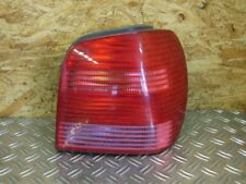 438701 [Luce Posteriore Destra] VW Polo (6n2) 6n0945096h