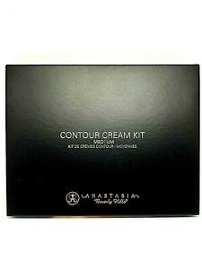 Anastasia Beverley Hills Contour Cream Kit  MEDIUM