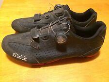 Fi'zi:k M3B Uomo Boa Shoe - Men's Size US 11.5 / EU 45