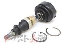 663151314S1 OEM Getrag 6spd Transmission Shift Lever Gear Change GTR R34 BNR34